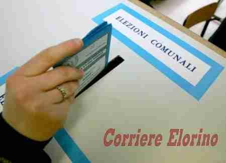 Elezioni Amministrative, anche a Rosolini si voterà il 10 ottobre 2021