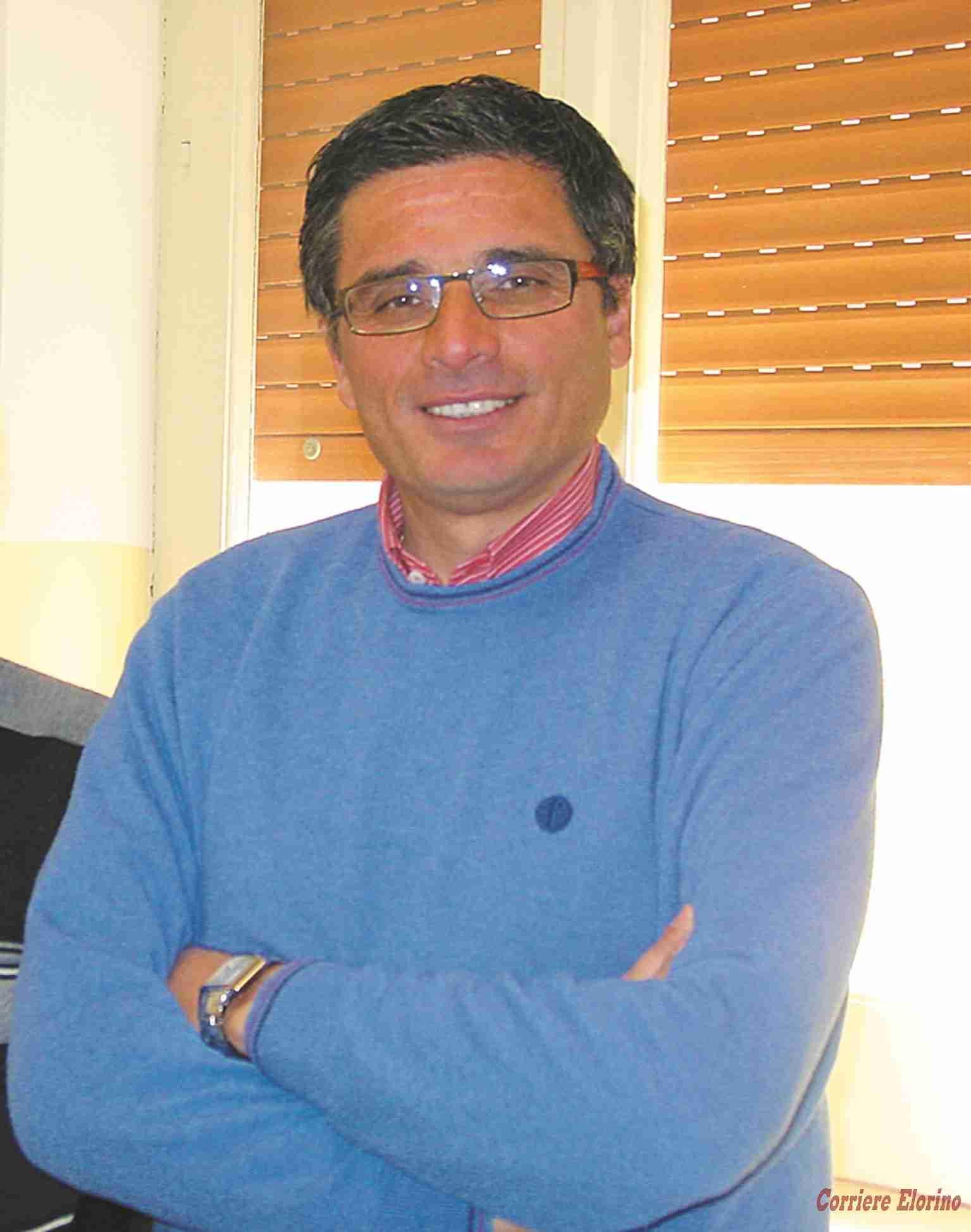 Aumentato al massimo il salario accessorio al Ragioniere Capo Carmelo Lorefice