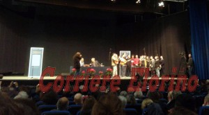 La conferenza che si è svolta il 21 dicembre scorso a Catania.