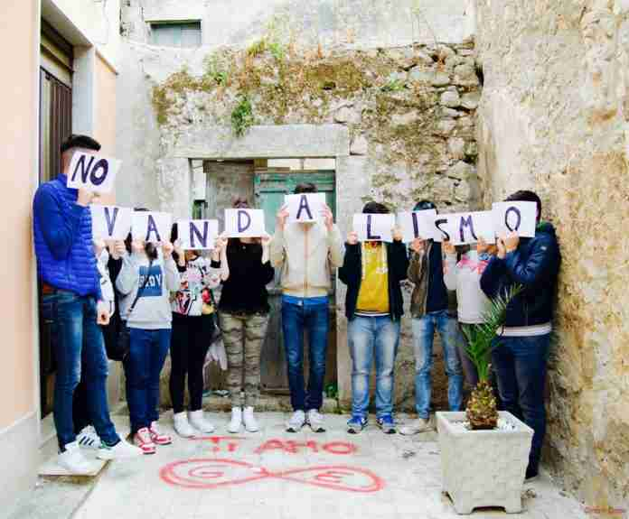 East Sicily e i giovani dicono