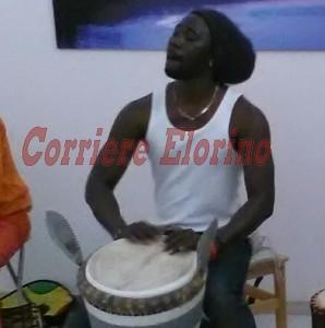 Baycoumy Mbaye