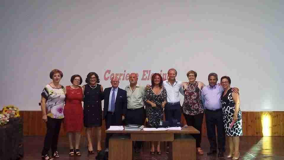 Rinfresco In Ufficio Per Pensionamento : Come organizzare una festa di pensionamento wikihow