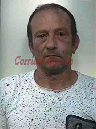 Tenta rapina in una paninoteca con un coltello, arrestato dai Carabinieri