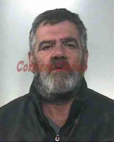Noto, spara al barbiere per non pagare il taglio di capelli, arrestato