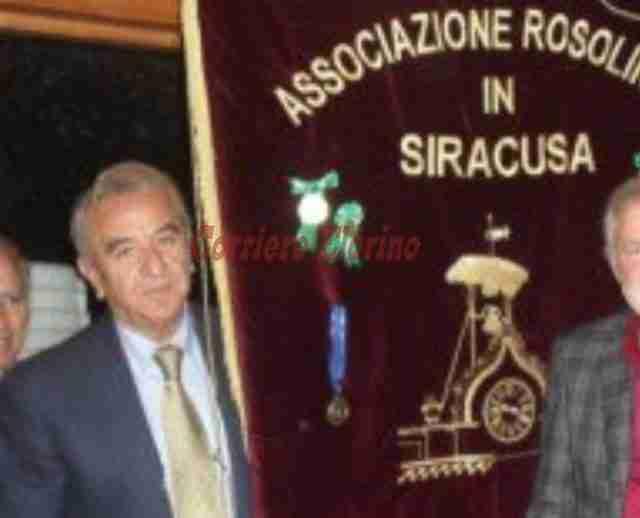 """I """"Rosolinesi in Siracusa"""" visitano il museo di """"Oltre il Giardino"""""""