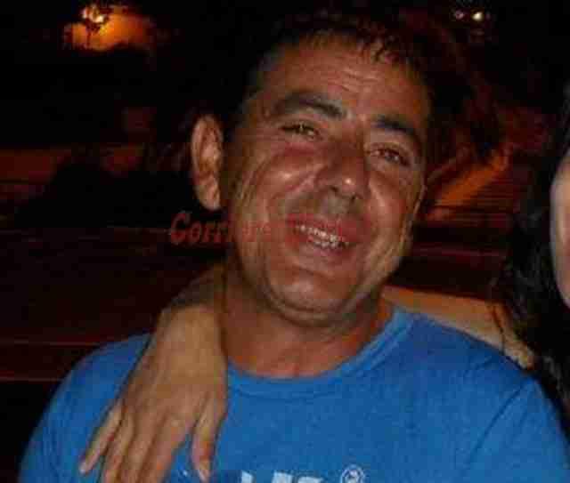 Muore dopo 15 giorni di coma. Incidente sul lavoro fatale per Salvatore Barreca