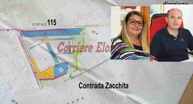 """Centro commerciale """"La Carrua"""", rinviato per la seconda volta il processo per presunto """"abuso d'ufficio"""""""