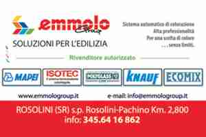 Emmolo GROUP
