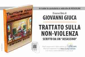 Giovanni GIUCA