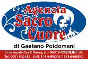 Agenzia Sacro Cuore - Onoranze funebri