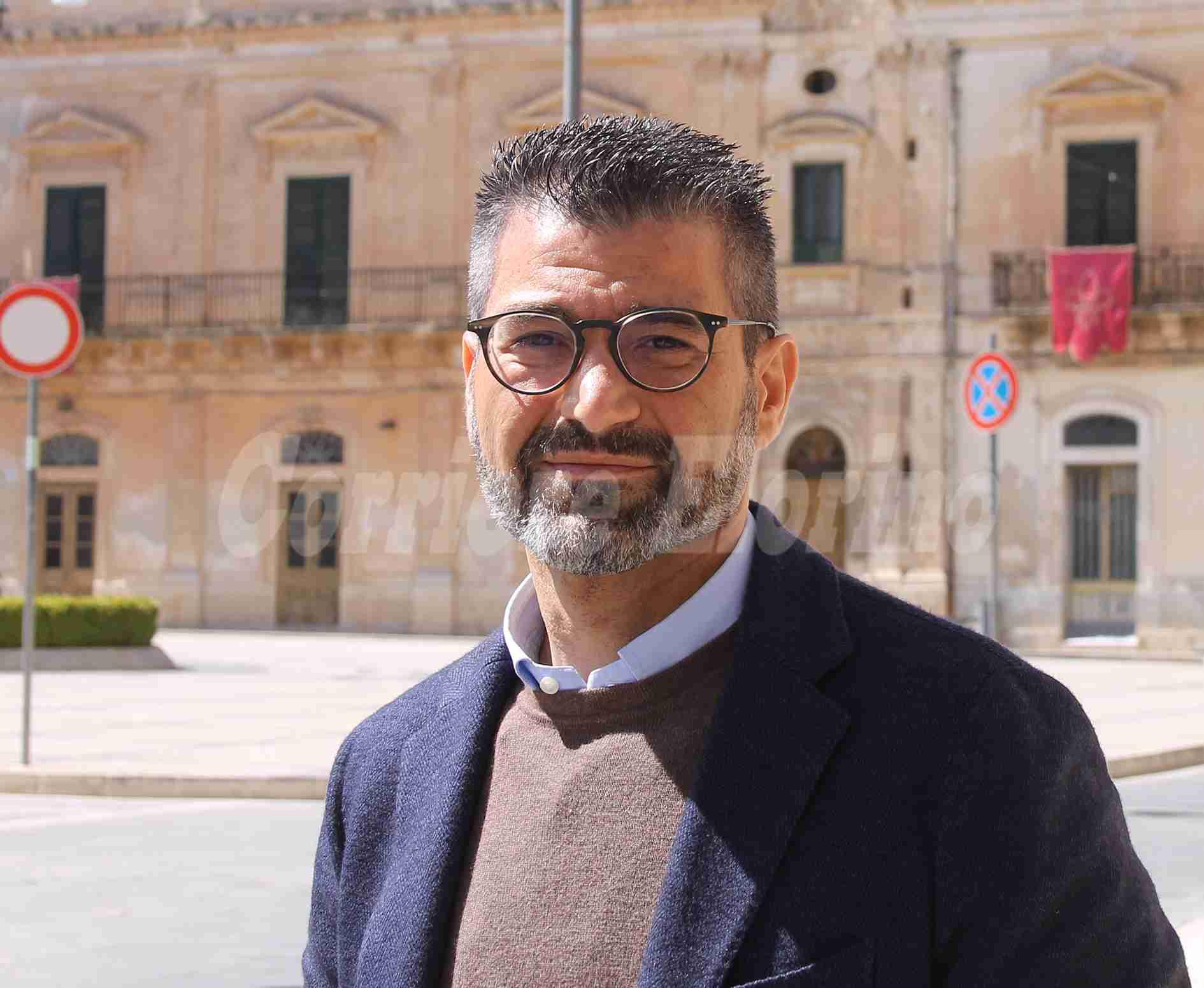 Colpo di scena, Saro Cavallo verso il ritiro della candidatura a sindaco