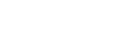 CORRIERE ELORINO