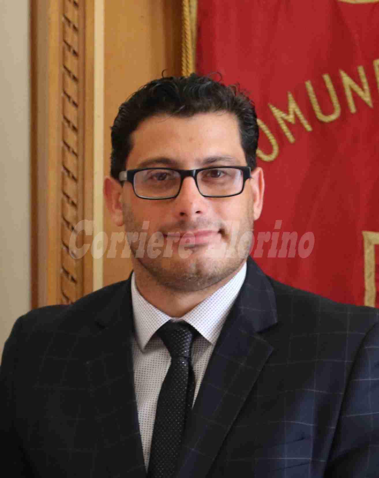 Comunità rosolinese in Argentina: al Prof. J. Ovando Salemi, l'incarico, a titolo gratuito, di consulente comunale