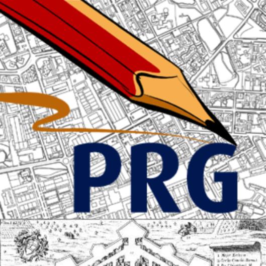 Studio morfologico per il PRG, manifestazione d'interesse per l'affidamento dell'incarico