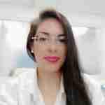 Dott.ssa Graziana Fava