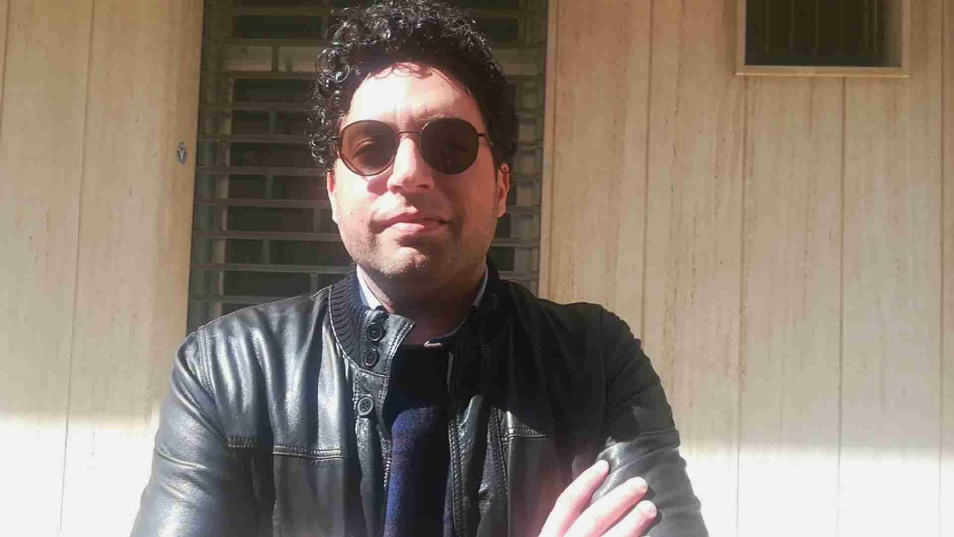 Oggi Primarie Pd; intervista a Gerratana con replica a Cavallo su ospedale di Noto – IL VIDEO