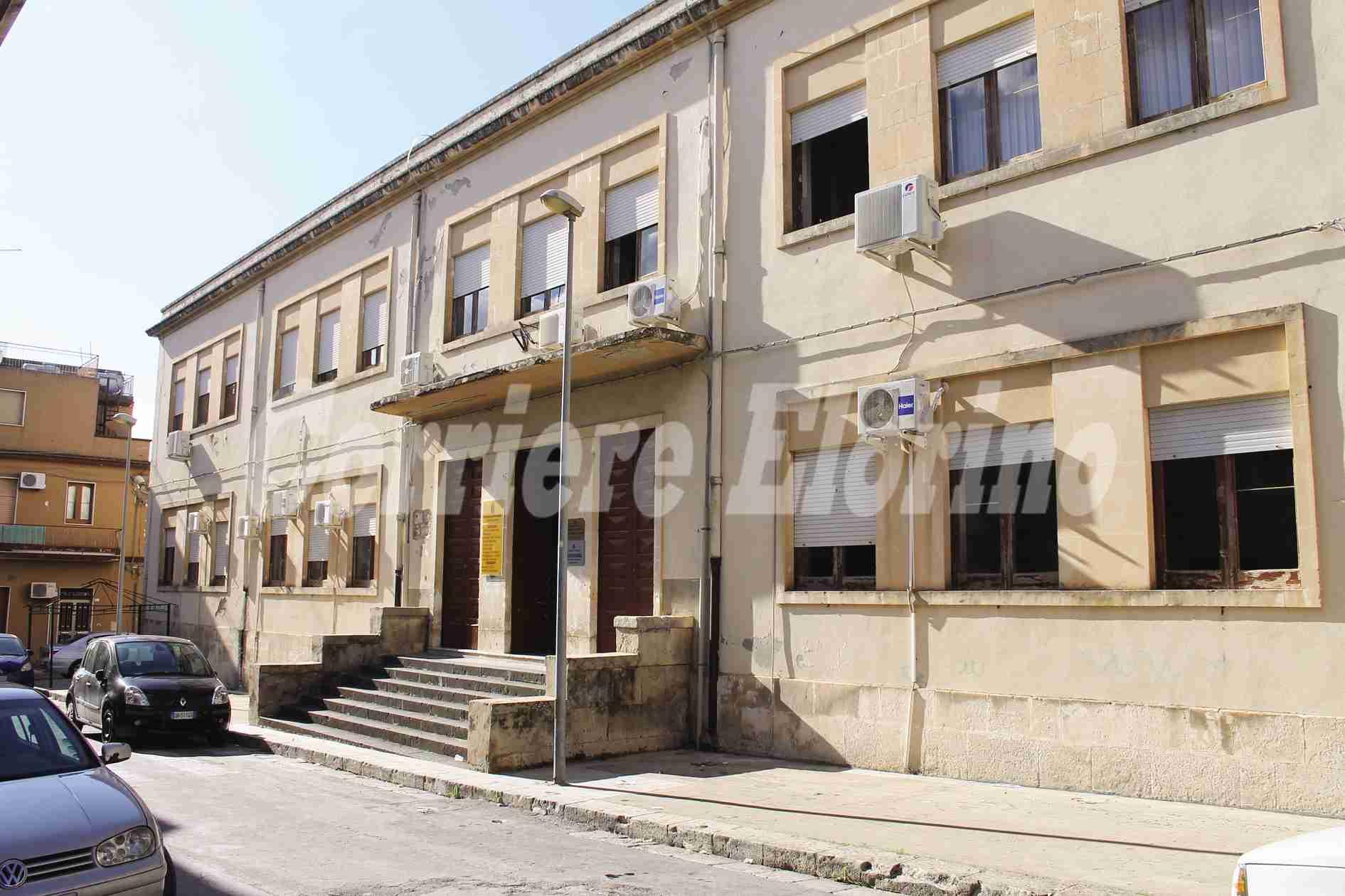 Nasce a Rosolini un presidio territoriale contro la violenza sulle donne