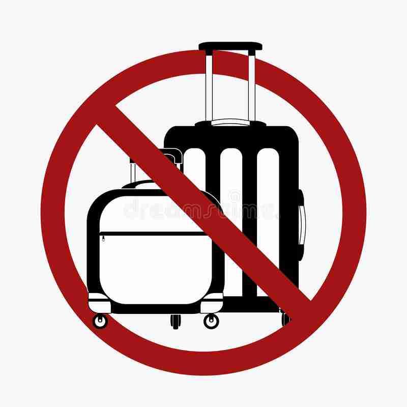 Coronavirus, ordinanza del Governo: vietati gli spostamenti in altri Comuni