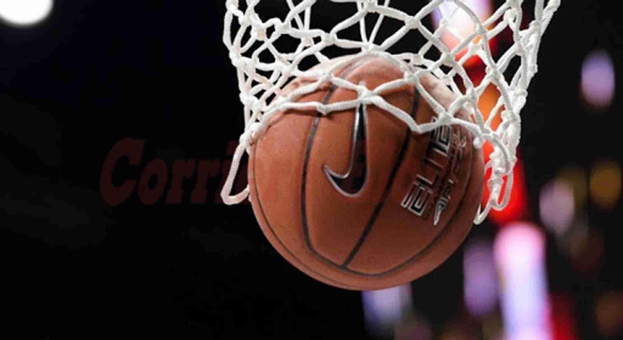 """Il Covid a Rosolini non ha avuto origine dal Basket, tutti """"negativi"""" i tamponi sugli atleti della Corant"""