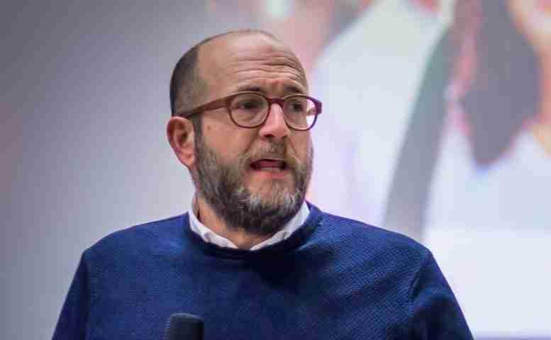"""L'On. Giovanni Cafeo (Italia Viva): """"Sfiducia totale nei confronti del Governo Musumeci"""""""