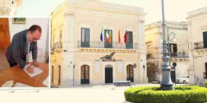 Proroga zona rossa e più controlli a Rosolini, interlocuzione tra Commissario e Prefetto