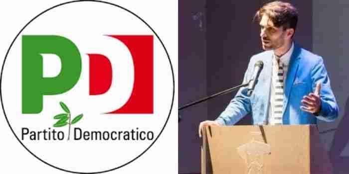 """Partito Democratico Rosolini: """"La nostra solidarietà e vicinanza ai commercianti di Rosolini"""""""
