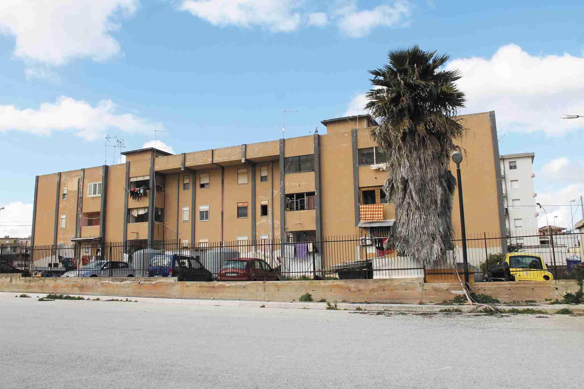 """Mancarella: """"Superbonus 110%, poste le basi per attuarlo anche agli alloggi popolari"""""""