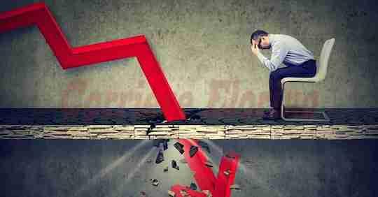 Il nuovo Codice della Crisi di Impresa e la mancanza dei decreti attuativi