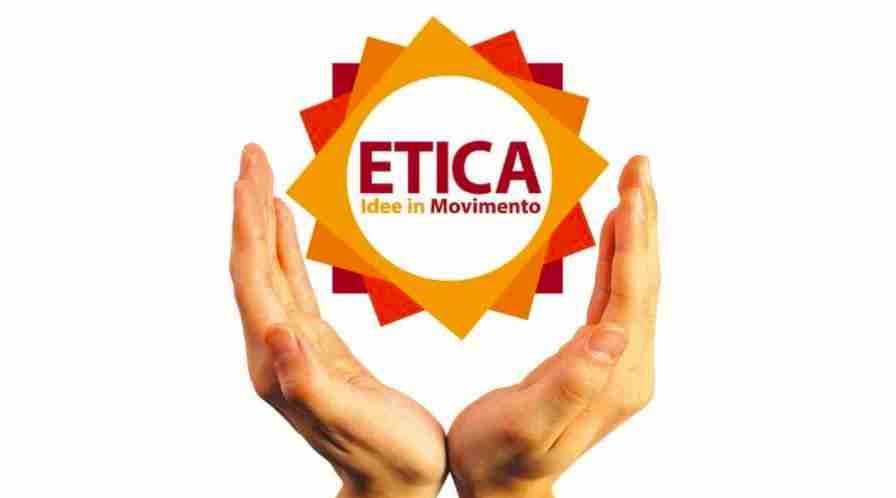 """Amministrative, Etica pronta a scendere in campo: """"Un progetto di cambiamento, competenza, onestà e partecipazione"""""""