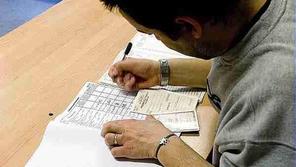 Il 28 settembre il sorteggio degli scrutatori per l'elezione di Sindaco e Consiglio Comunale